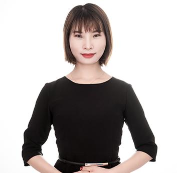 张灿娣-经理
